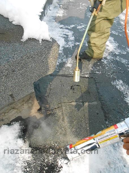 pochistvane na pokriv ot led (2)