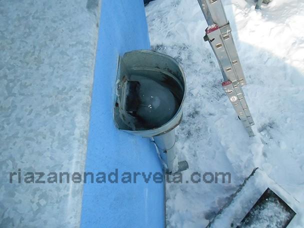 pochistvane na pokriv ot led (4)