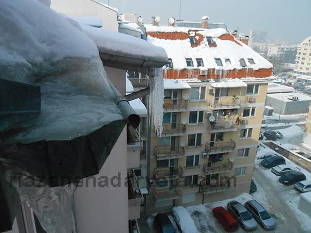 pochistvane na pokriv ot led (7)